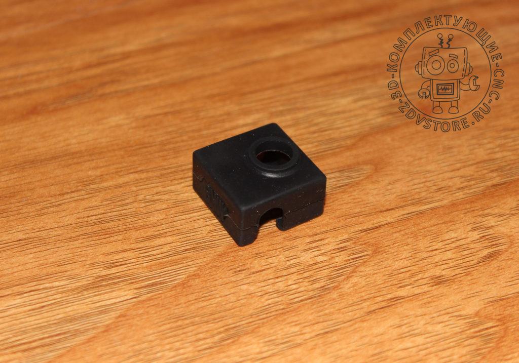 MK8-SILICONE-SOCK-BLACK-002