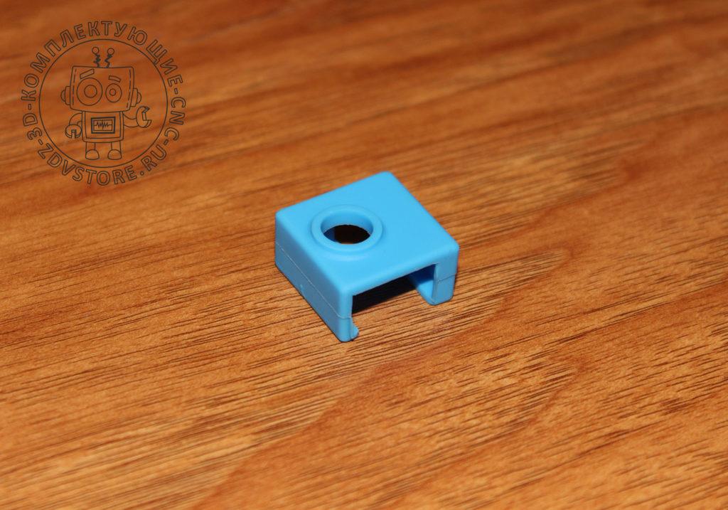 MK8-SILICONE-SOCK-BLUE-001