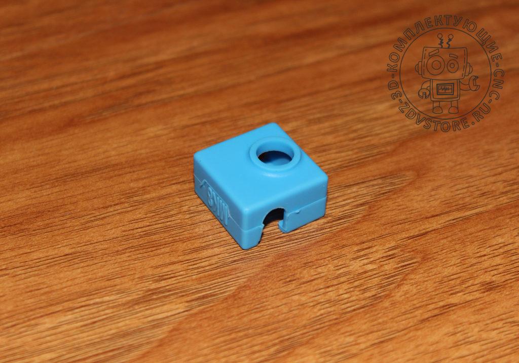 MK8-SILICONE-SOCK-BLUE-002