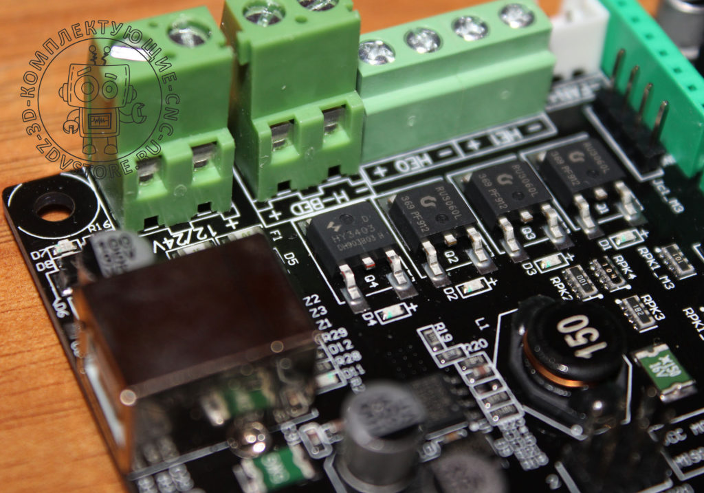 MKS-GEN-L-1.0-006