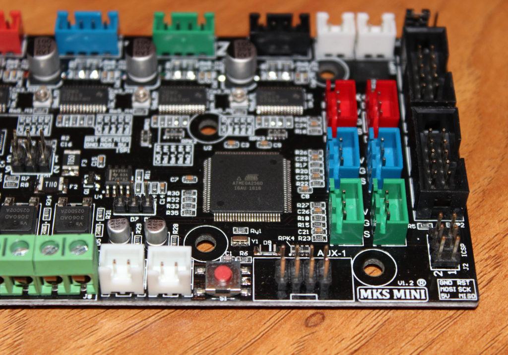 MKS-MINI-V1.2-005