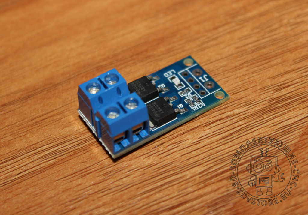 MOSFET-PWM-SHIELD-002
