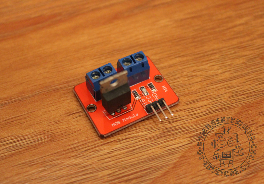 MOSFET-SHIELD-002