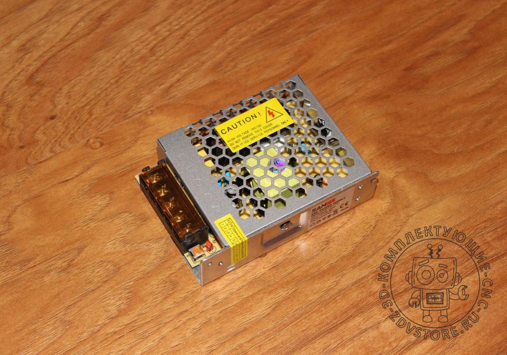 POWER-SUPPLY-12V-60W-001