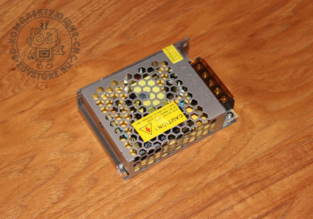 POWER-SUPPLY-12V-60W-002