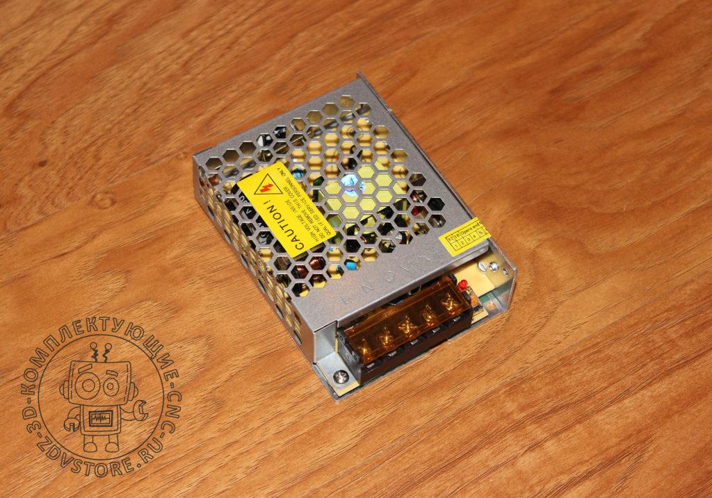 POWER-SUPPLY-12V-60W-003