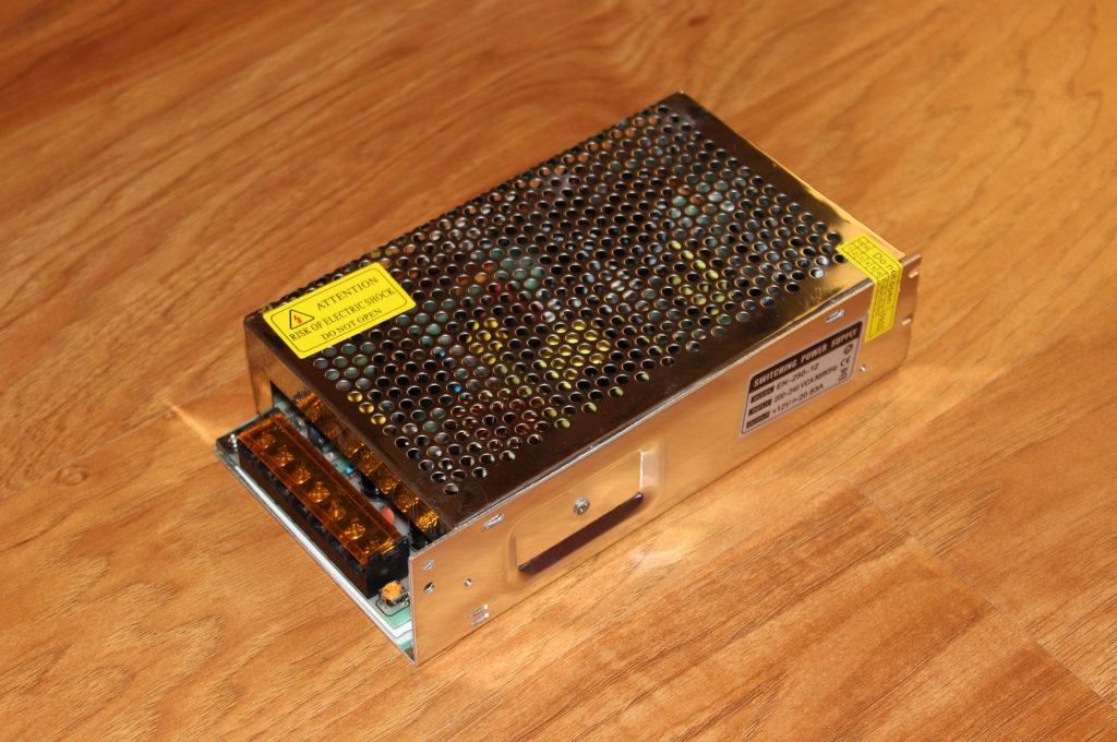 PS-250-12-BIG-001