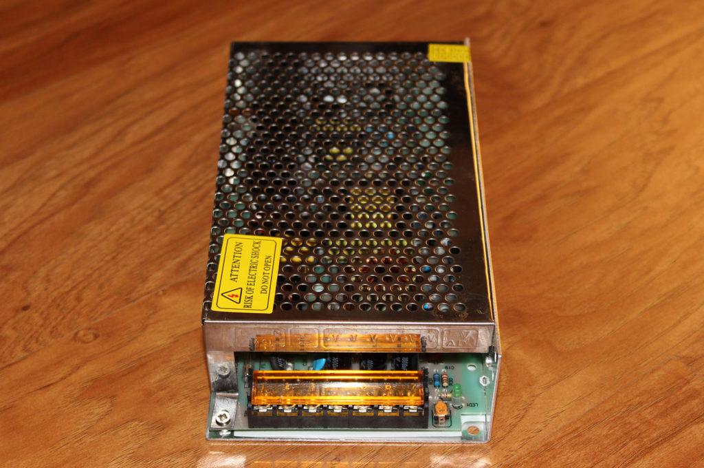 PS-250-12-BIG-002