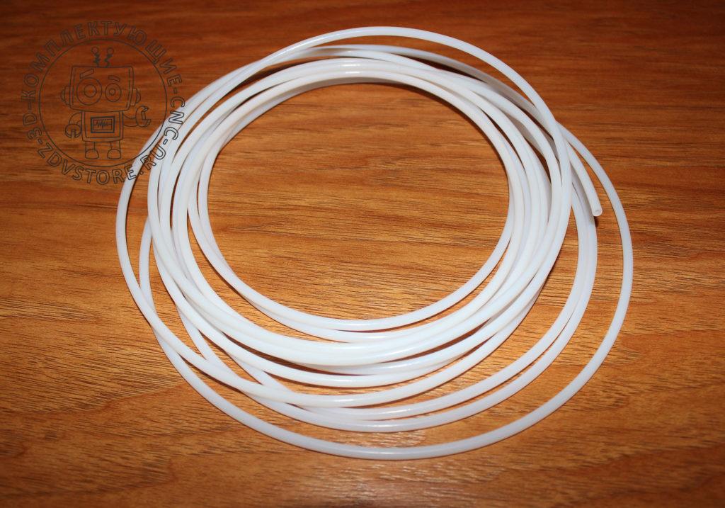 PTFE-TUBE-4-2-001