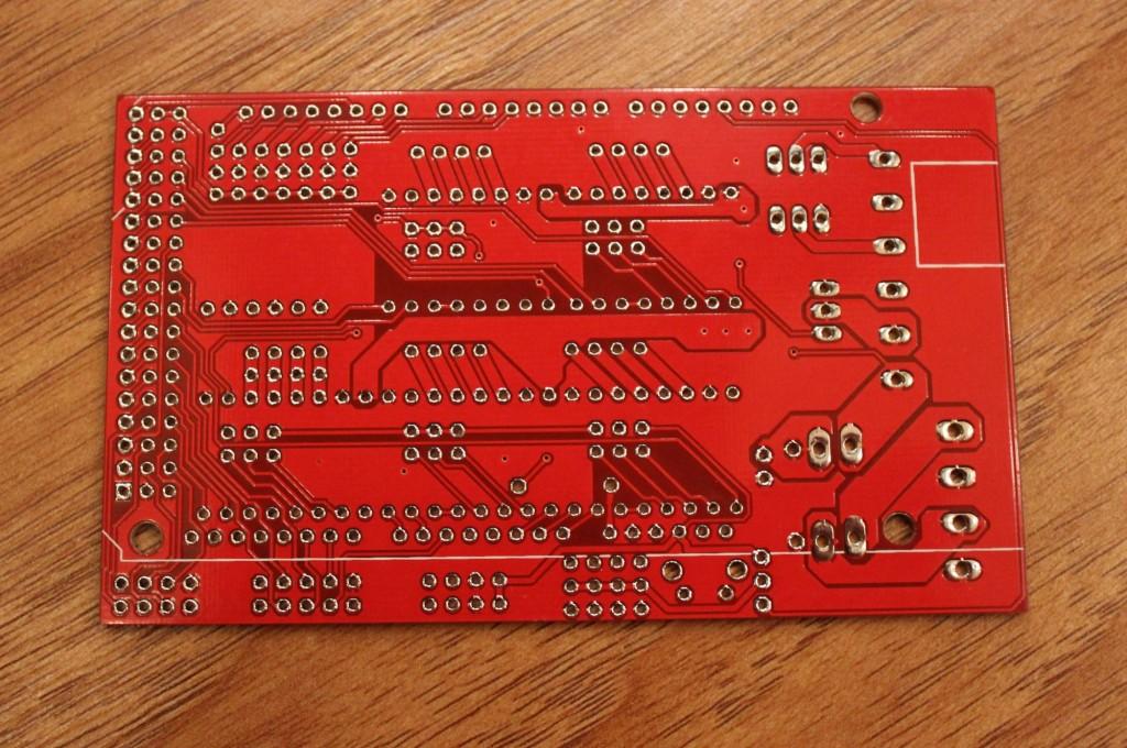 RAMPS-1.4-001 - ZDVstore