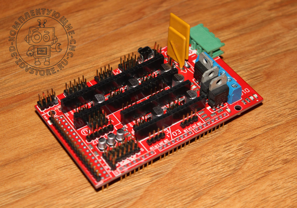 RAMPS-V1.4-002