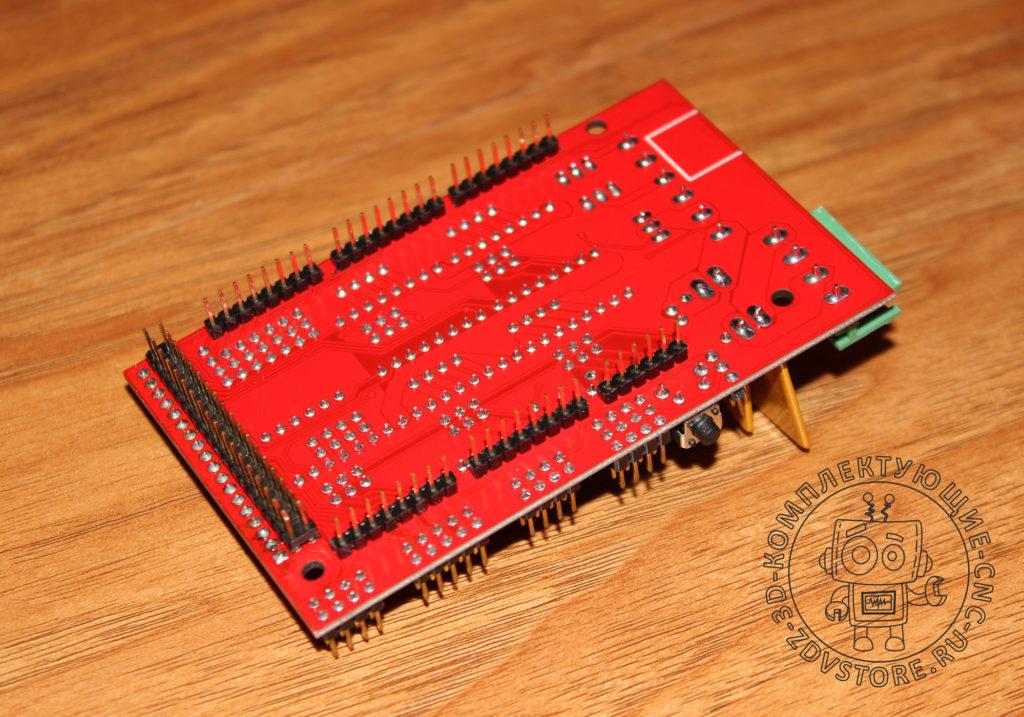 RAMPS-V1.4-003