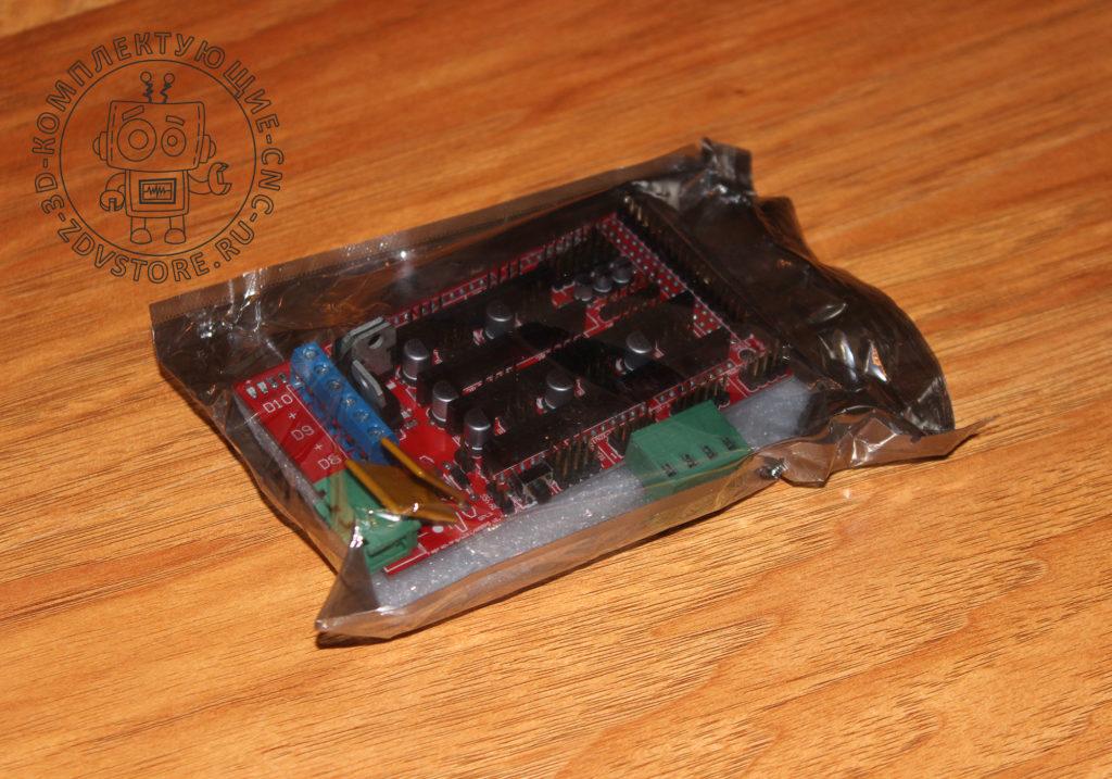 RAMPS-V1.4-006