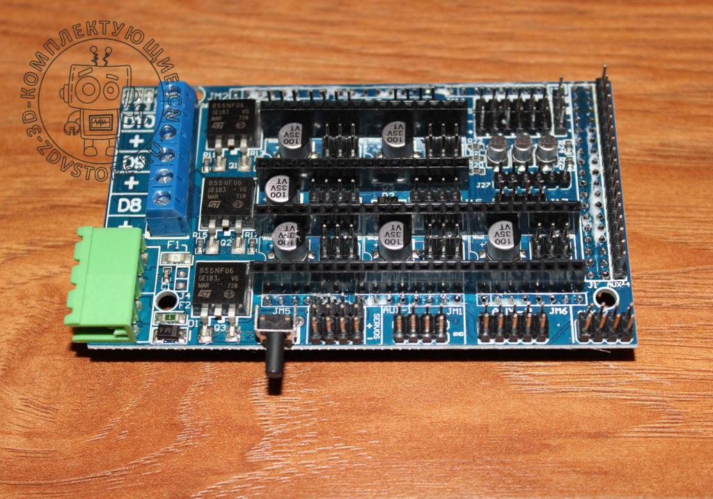 RAMPS-V1.5-002