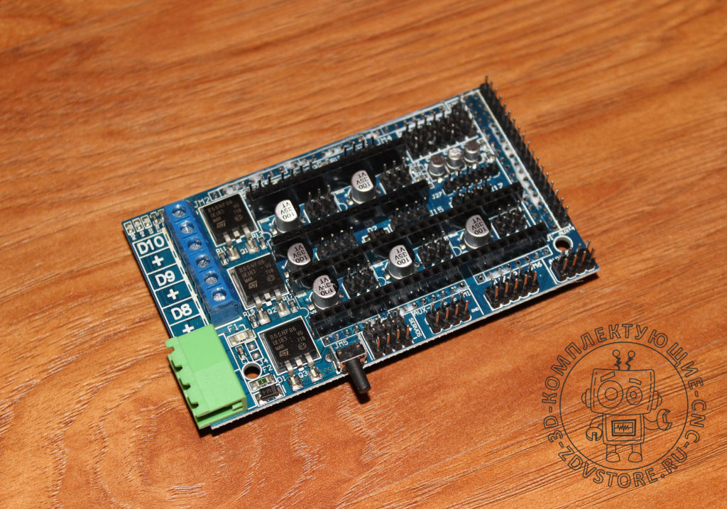 RAMPS-V1.5-003