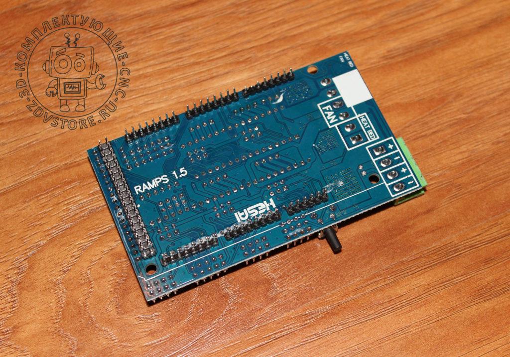 RAMPS-V1.5-004