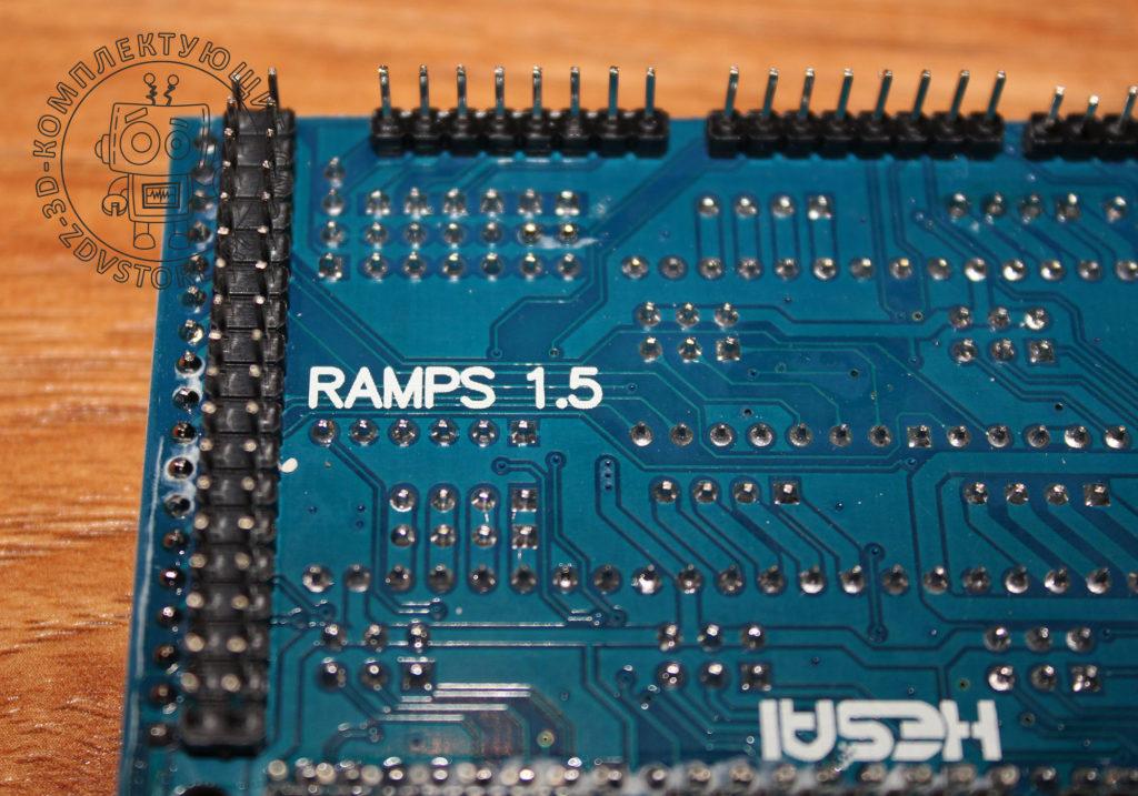 RAMPS-V1.5-006