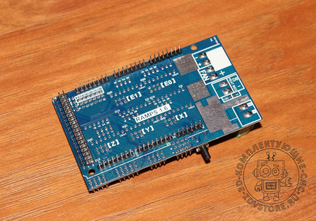RAMPS-V1.6-003