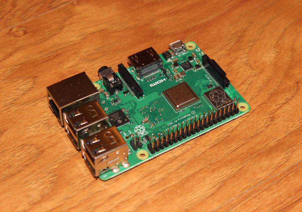 RPI-3-B+003