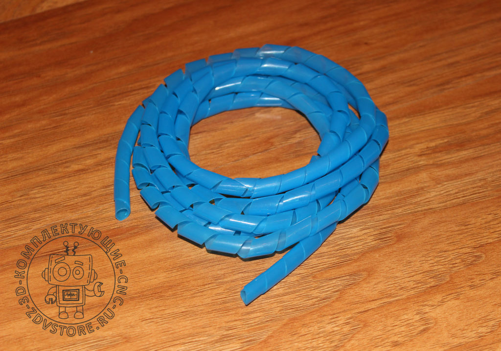 SPIRAL-FLEX-CORD-BLUE-001