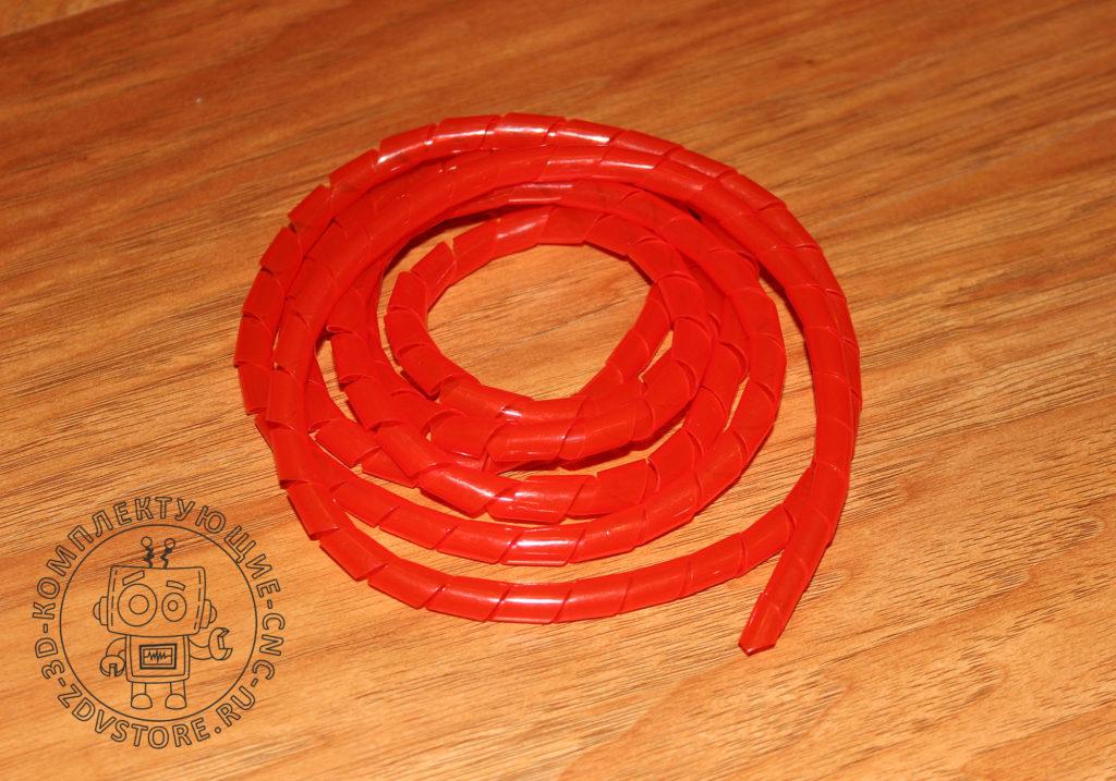 SPIRAL-FLEX-CORD-RED-001