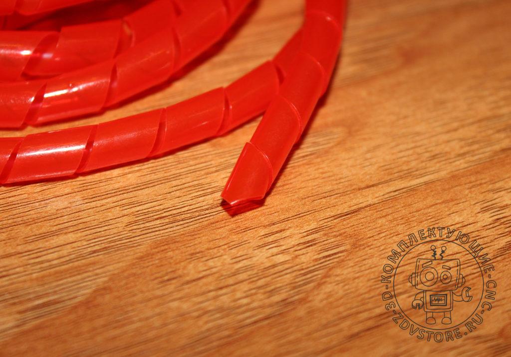 SPIRAL-FLEX-CORD-RED-002