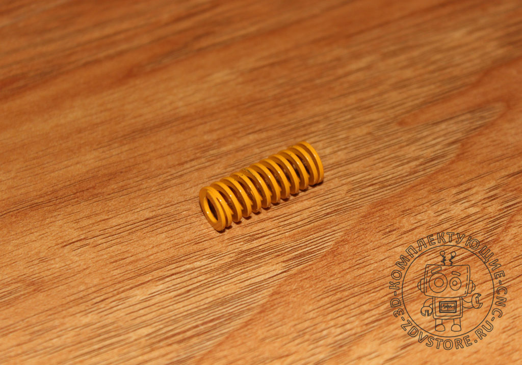 SPRING-HEATBED-EXTRUDER-25-10-05-YELLOW-002