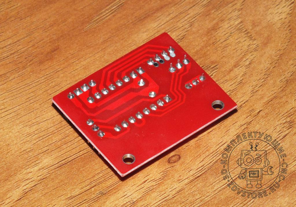 STEPPER-CONTROL-BOARD-003
