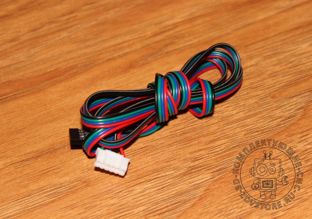 STEPPER-WIRE-DUPONT-001