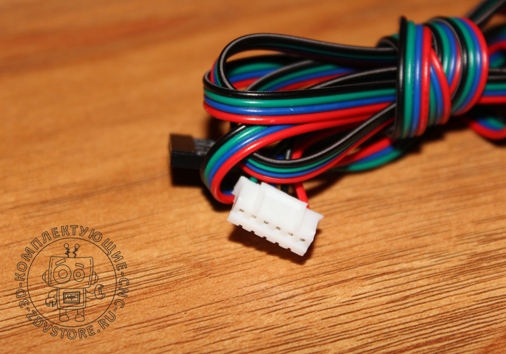 STEPPER-WIRE-DUPONT-003