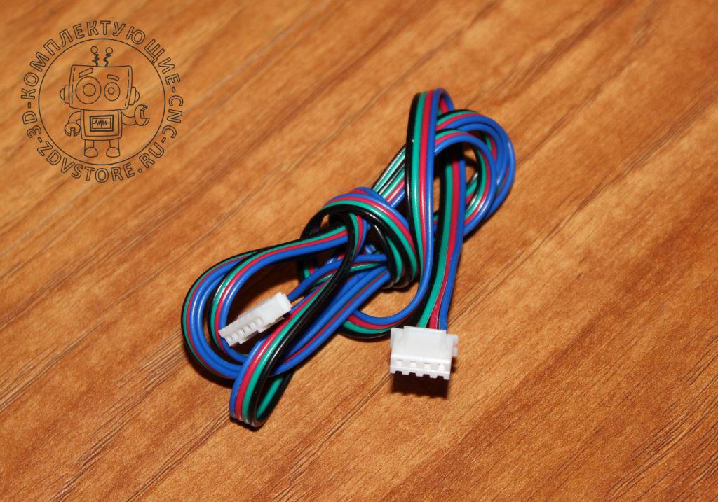STEPPER-WIRE-XH2.54-001