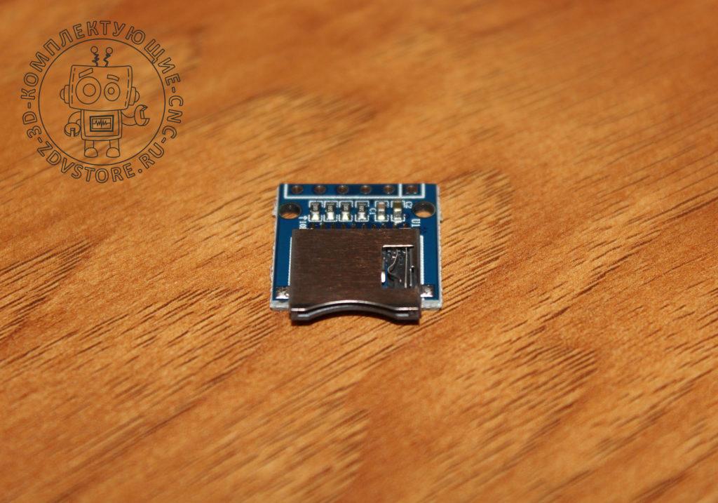 TF-CARD-SHIELD-004