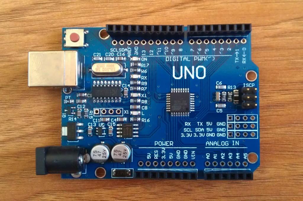 UNO-CH340-001