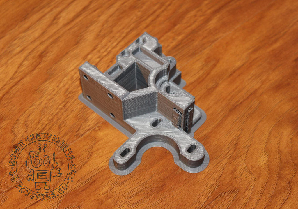 WADE'S-EXTRUDER-PLASTIC-002