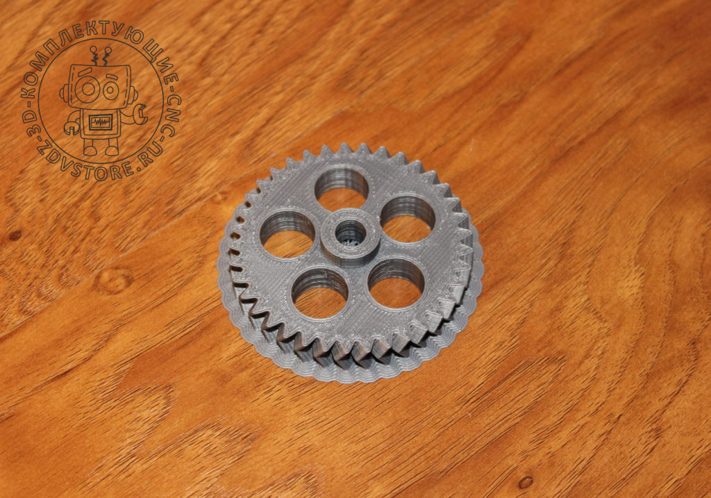 WADE'S-EXTRUDER-PLASTIC-003