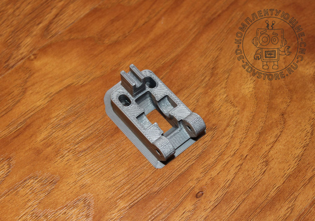 WADE'S-EXTRUDER-PLASTIC-005
