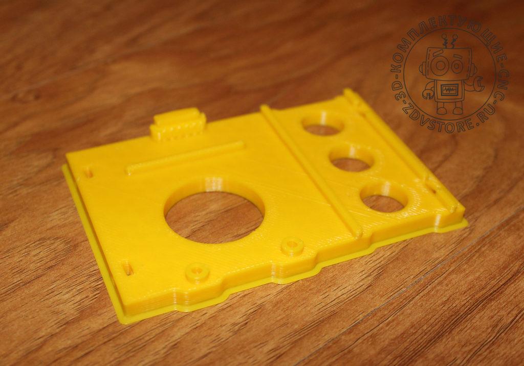 ZDV-B-ROBOT-EVO-PLASTIC-003