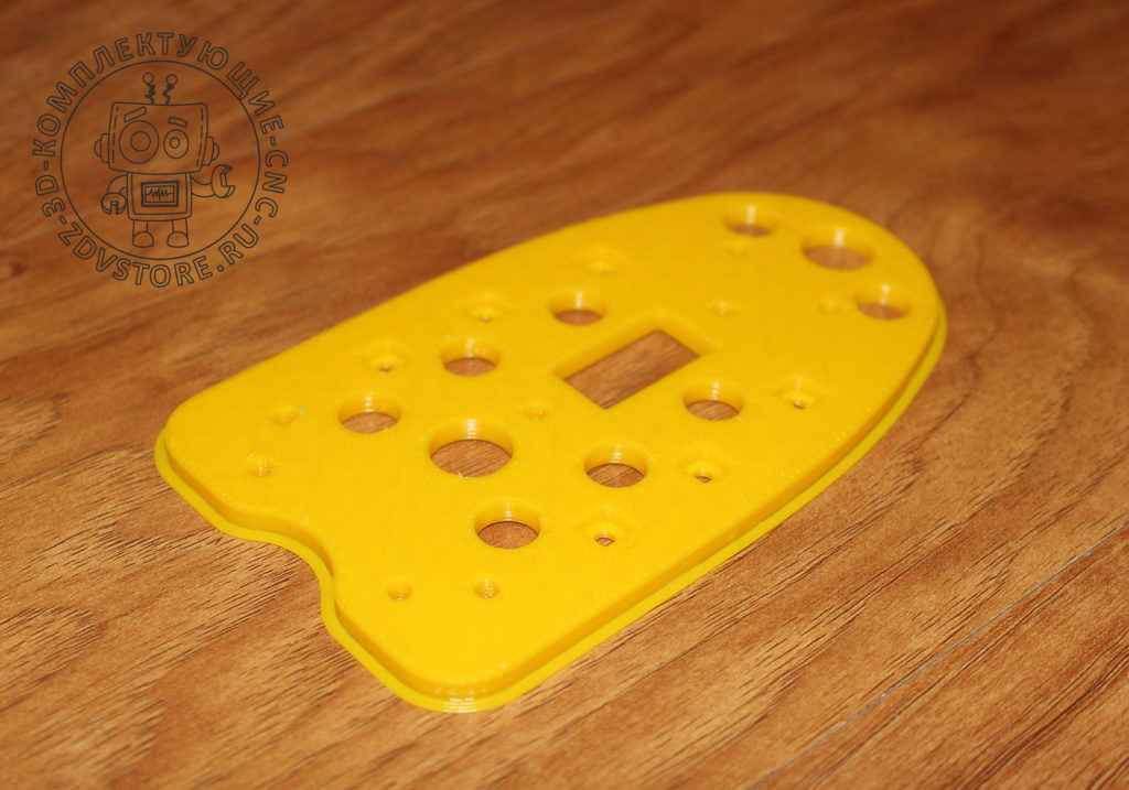ZDV-B-ROBOT-EVO-PLASTIC-005