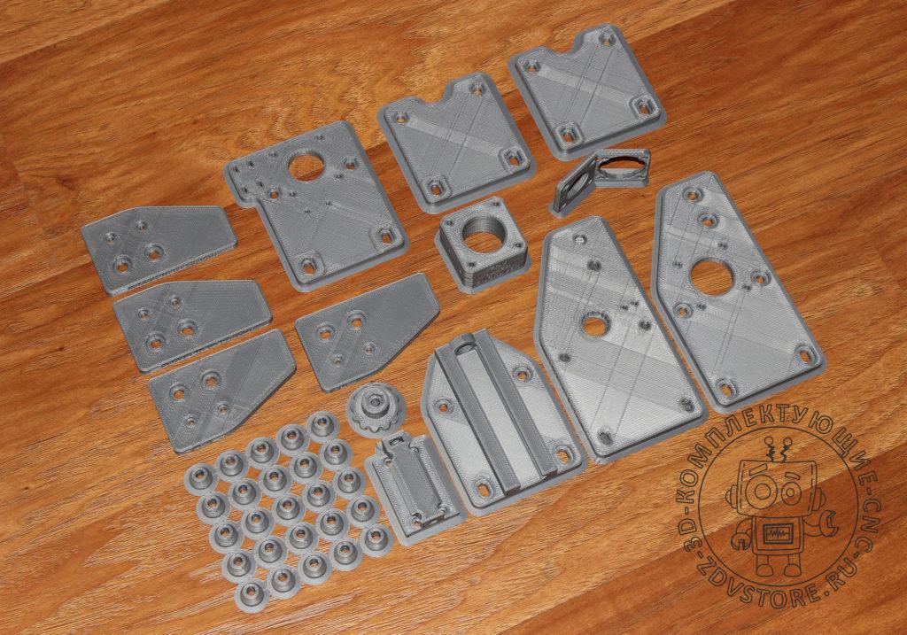 ZDV-LASER-ENGRAVER-V1-PLASTIC-001