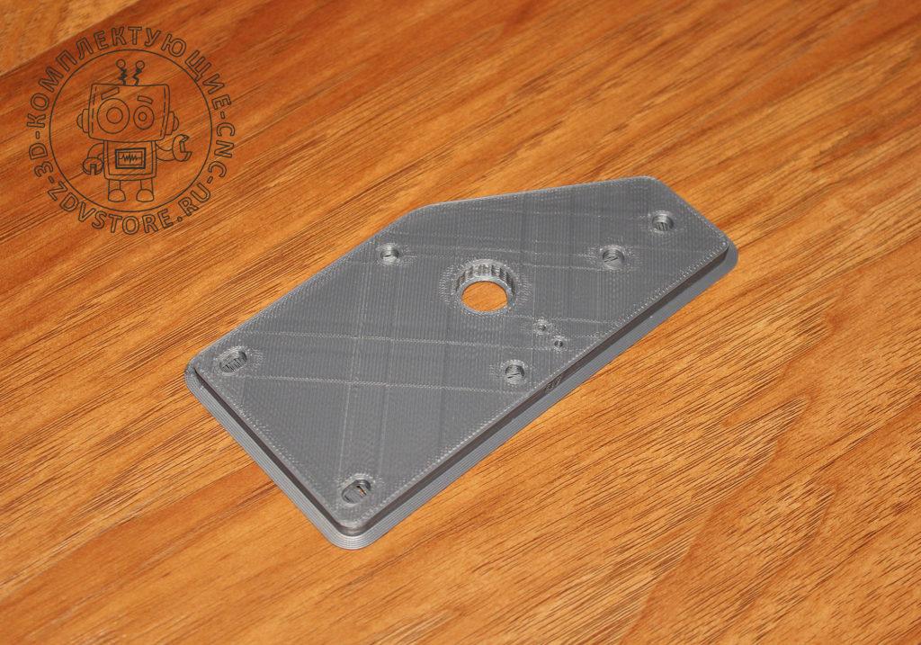 ZDV-LASER-ENGRAVER-V1-PLASTIC-005