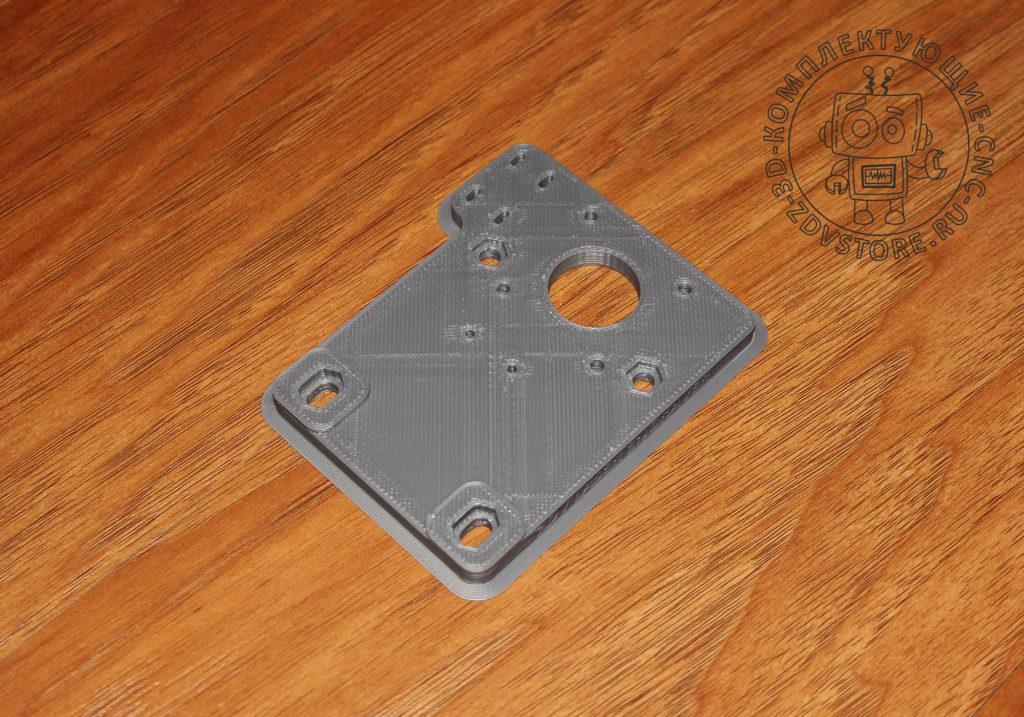 ZDV-LASER-ENGRAVER-V1-PLASTIC-006