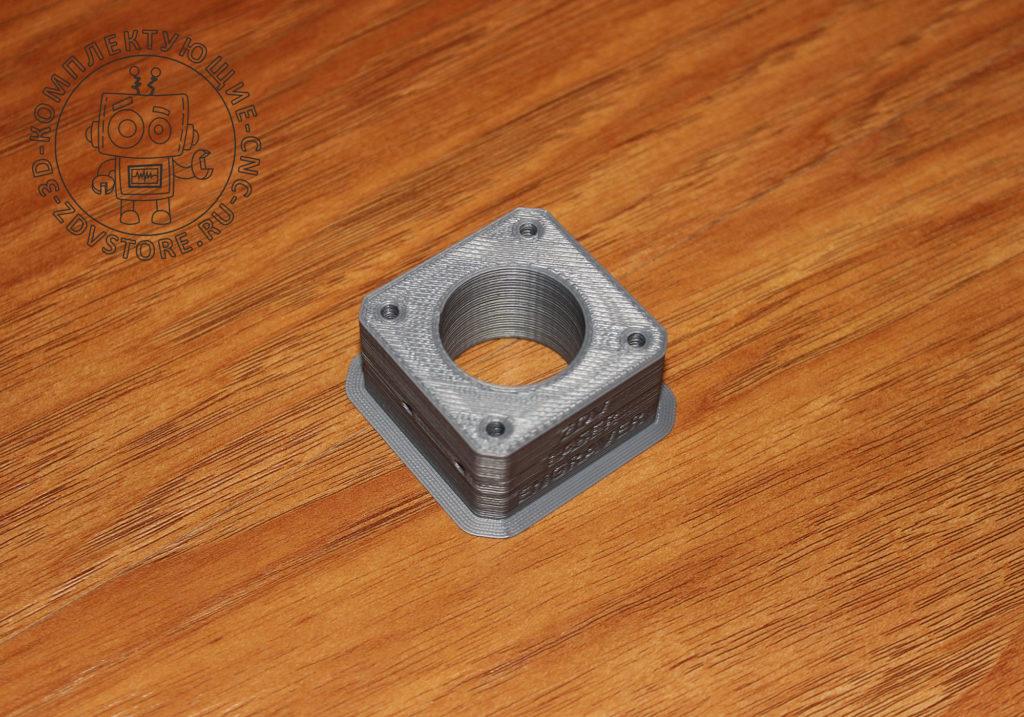 ZDV-LASER-ENGRAVER-V1-PLASTIC-011
