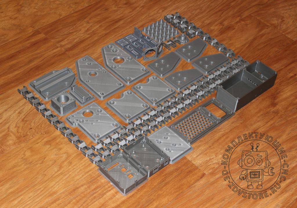 ZDV-LASER-ENGRAVER-V2-PLASTIC-001