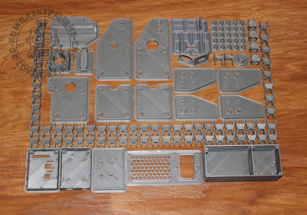ZDV-LASER-ENGRAVER-V2-PLASTIC-002