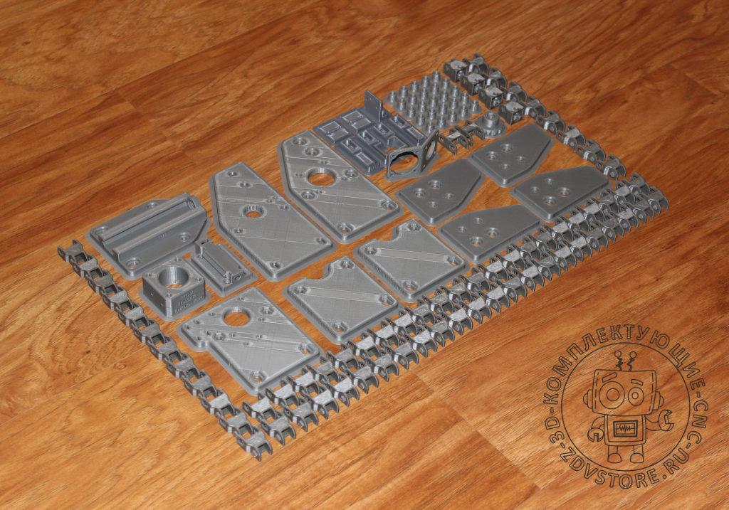ZDV-LASER-ENGRAVER-V2-PLASTIC-BASE-001