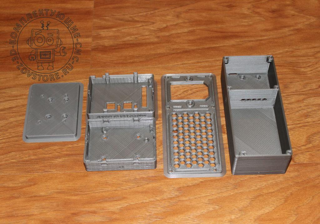 ZDV-LASER-ENGRAVER-V2-PLASTIC-ECASE-002