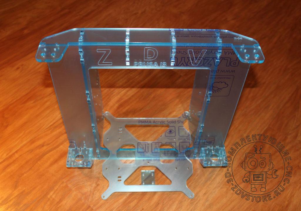 ZDV-PRUSA-I3-CASE-AС-001