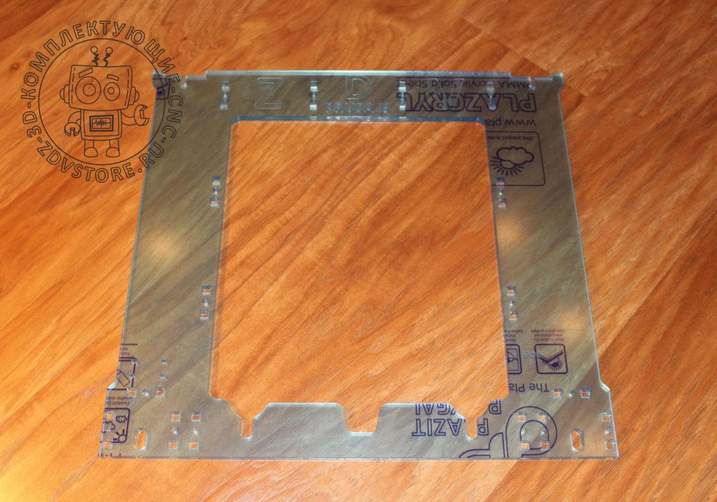 ZDV-PRUSA-I3-CASE-AС-002