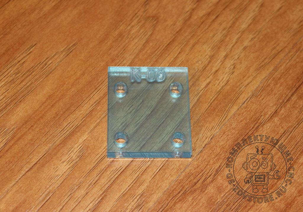 ZDV-PRUSA-I3-CASE-AС-016