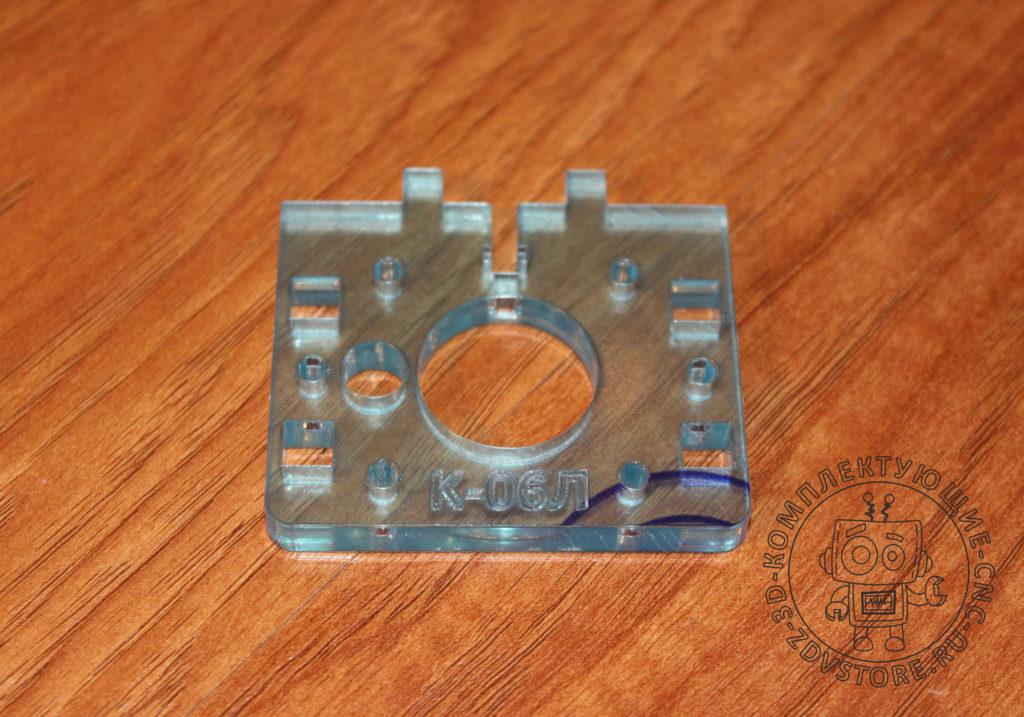ZDV-PRUSA-I3-CASE-AС-011